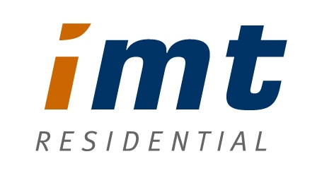IMT Residential